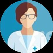 Infirmières Cliniciennes