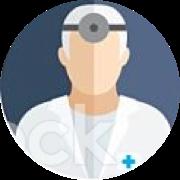 Médecins Omnipraticiens