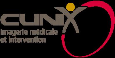Clinix Imagerie Médicale