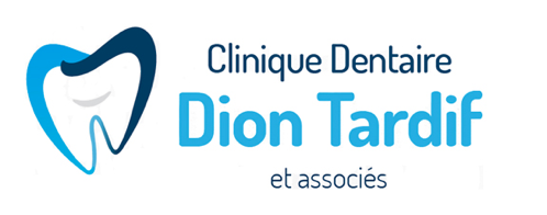 Clinique Dentaire Dion-Tardif