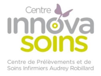 Centre Innova Soins